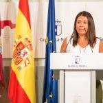Castilla-La Mancha invertirá 125'7 millones de euros en la ejecución de proyectos del área de Bienestar Social