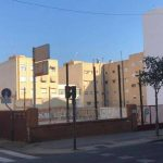 La mayor inmobiliaria belga invertirá 13 millones en la nueva residencia de Solimar en Alicante