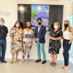 La Diputación impulsa talleres sobre prevención de enfermedades cardiovasculares