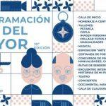 La Diputación homenajea a los mayores de la provincia de Málaga con el estreno de un documental, una gala televisada y actividades durante el mes de octubre