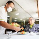 La atención personalizada y la innovación, claves para el bienestar y la calidad de vida de los mayores