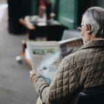 Cómo medir la salud prostática