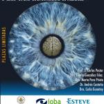 Más de 130 especialistas se han formado en Neuro-Oftalmología