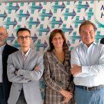 Medicip Health, Excellence Partner de Textile ID Datamars en España