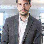 Un español, premio al trabajo científico más notable desarrollado por jóvenes científicos en Europa en el área de las enfermedades cardiovasculares