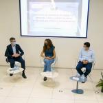 Los 3 retos a los que se enfrenta la atención domiciliaria en España