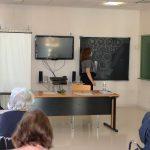 Los centros de mayores de Andalucía recuperan la plena actividad tras la pandemia