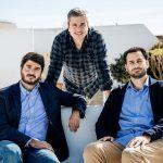Nace Tuio, la insurtech española que quiere reinventar el mundo de los seguros