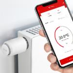Día Mundial del Ahorro de Energía: aplicaciones Smart Home para un hogar más sostenible